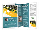 0000047737 Brochure Templates