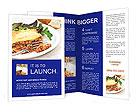 0000047753 Brochure Templates