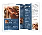 0000047761 Brochure Templates