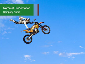 0000047782 PowerPoint Template