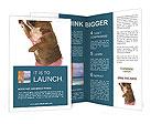 0000047783 Brochure Templates