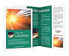 0000047788 Brochure Templates