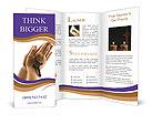 0000047800 Brochure Templates