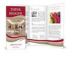 0000047814 Brochure Templates