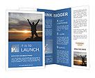 0000047823 Brochure Templates