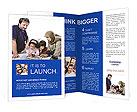 0000047827 Brochure Templates