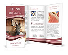 0000047830 Brochure Templates