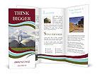 0000047837 Brochure Templates