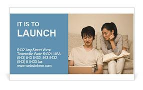 0000047850 Business Card Templates