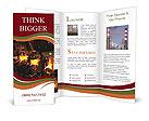 0000047853 Brochure Templates