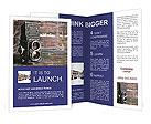 0000047872 Brochure Templates