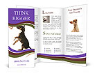 0000047874 Brochure Templates