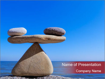 0000047875 PowerPoint Template
