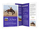 0000047879 Brochure Templates