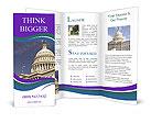 0000047881 Brochure Templates