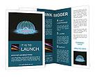 0000047896 Brochure Templates