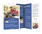 0000047921 Brochure Templates