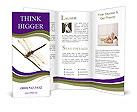 0000047923 Brochure Templates