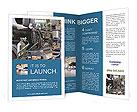 0000047929 Brochure Templates