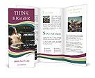 0000047932 Brochure Templates