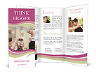 0000047937 Brochure Templates