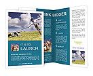 0000047956 Brochure Templates