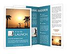0000047963 Brochure Templates