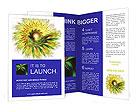0000047972 Brochure Templates
