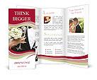 0000047974 Brochure Templates