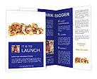 0000047981 Brochure Templates