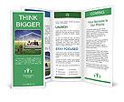 0000047983 Brochure Templates