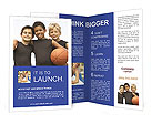 0000047989 Brochure Templates