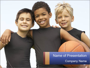 0000047989 PowerPoint Template