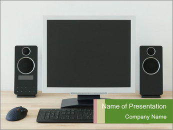 0000047996 PowerPoint Template