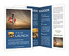 0000047998 Brochure Templates