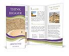 0000048011 Brochure Templates