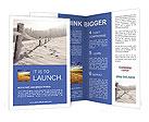 0000048012 Brochure Templates