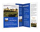 0000048013 Brochure Templates
