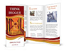 0000048023 Brochure Templates