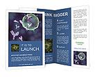 0000048028 Brochure Templates