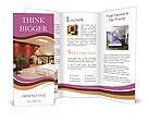 0000048038 Brochure Templates