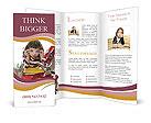 0000048043 Brochure Templates