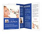 0000048077 Brochure Templates