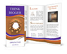 0000048085 Brochure Template