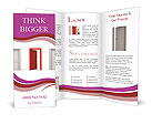 0000048101 Brochure Templates