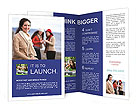 0000048105 Brochure Templates