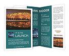 0000048106 Brochure Templates