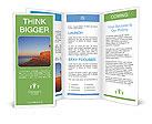 0000048111 Brochure Templates