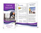0000048121 Brochure Templates