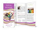 0000048124 Brochure Templates